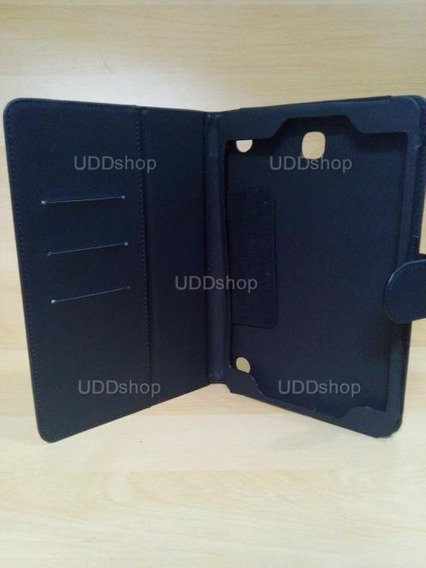 Capa Case Tablet Samsung Galaxy Tab A 8 P350 P355 T350 T355