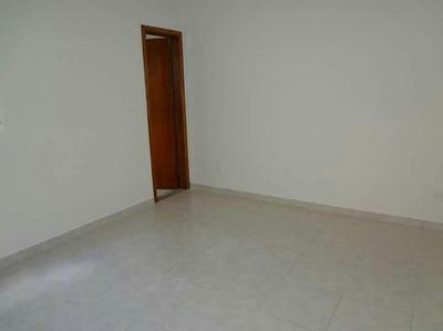 Casa Em Jardim Regente, Indaiatuba/sp De 95m² 3 Quartos À Venda Por R$ 320.000,00 - Ca209052