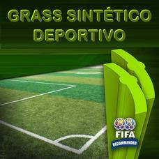 Venta De Grass Sintetico, A Todo Perú, 991002616