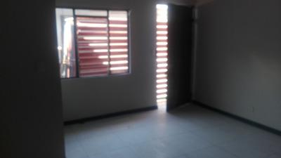 Apartamentos Tipo Studio Para Estrenar
