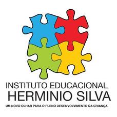 Escola De Educação Infantil E Fundamental.