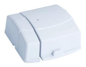 Kit 10 Sensor Magnético Sem Fio Genno 433mhz