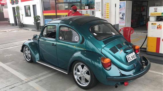 Volkswagen Itamar
