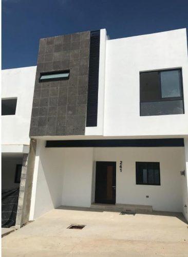 Residencia En Venta En Madeiras En Capital Norte