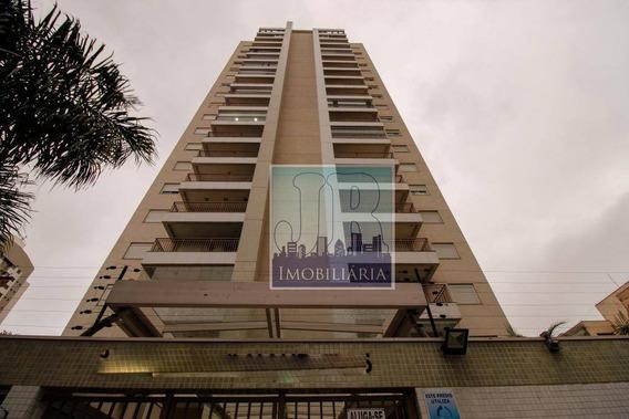 Apartamento Para Alugar, 72 M² Por R$ 2.600,00/mês - Água Branca - São Paulo/sp - Ap0323