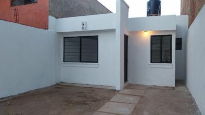 Bonita Casa En Valles Del Conde, Recién Remodelada
