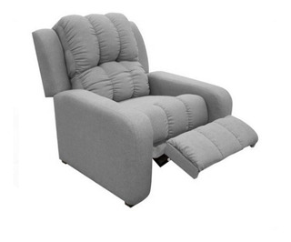 Sillon Reposet Ortopedico Reclinable Jalisco Salas %rebajas%