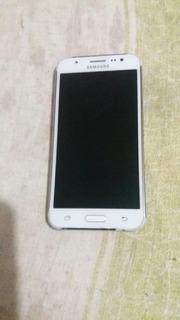 Samsung Galaxy J5 Só Retirar Peças - Display Queimado (148).