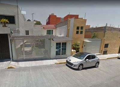 Hermosa Casa En El Estado De Mexico