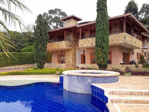 Casas En Venta Las Lomitas 643-4184