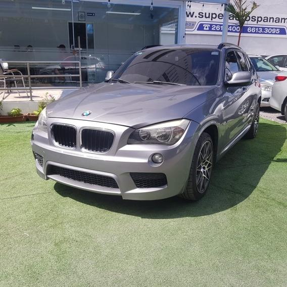Bmw X1 2012 $ 8999
