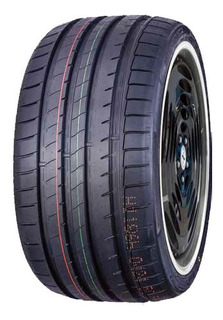 Kit X2 Neumáticos Windforce 215/45 R16 90w Xl Catchfors Uhp
