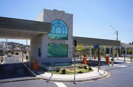Terreno À Venda, 376 M² Por R$ 527.000 - Jardim Trípoli - Americana/sp - Te0247