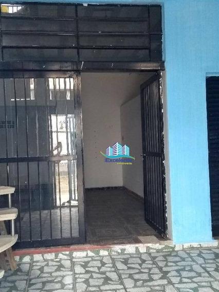 Sobrado Residencial À Venda, Jardim Amanda Ii, Hortolândia. - So0022