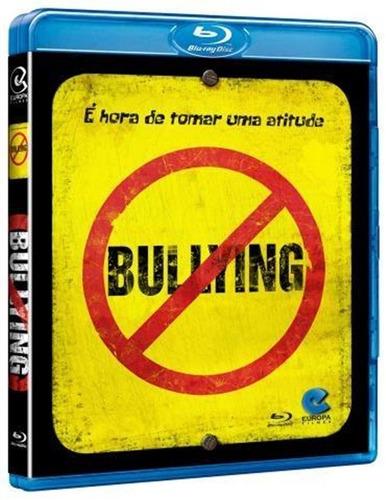 Blu-ray - Bullying