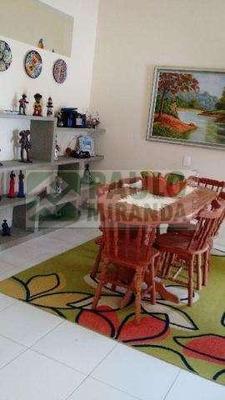 Casa Itamaracá - 242307