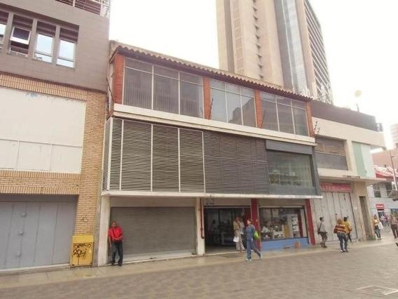 Local En Venta 20-18385