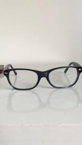 a457b694a Oculo Descanso Ray Ban - Óculos no Mercado Livre Brasil