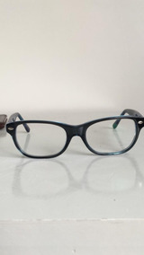 bff6b263c Oculo Descanso Ray Ban - Óculos no Mercado Livre Brasil
