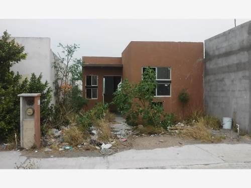 Casa En Venta En Reynosa Jarachina Sur En Mercado Libre Mexico