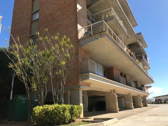 Apartamentos Alto Prado Mls #19-8342