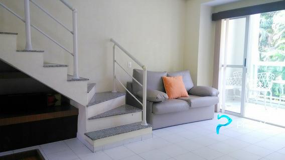 Villágio Duplex - 71206