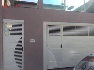 Casa Com 1 Dormitório Para Alugar, 141 M² Por R$ 900,00/mês - Laranjeiras - Caieiras/sp - Ca0873
