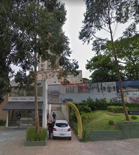 Loja À Venda, 247 M² Por R$ 2.000.000,00 - Vila Mariana - São Paulo/sp - Lo0143