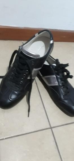 Zapatos Aldo N 43