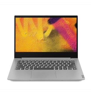Notebook Lenovo S340 Amd Ryzen 5 3500u 8gb 1tb 128gb Win10