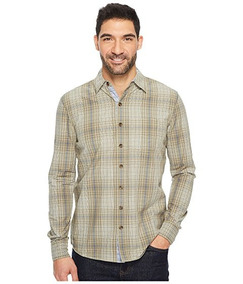 Shirts And Bolsa Ecoths Dover 27847899