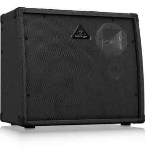 Amplificador Para Teclado/bateria Behringer Mod K900fx