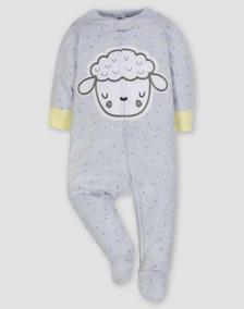 19cfbcdc Set De 3 Pijamas Gerber - Ropa y Accesorios en Mercado Libre Argentina