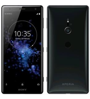 Celular Sony Xperia Xz2 H8296 (estamos Enviando Normalmente)