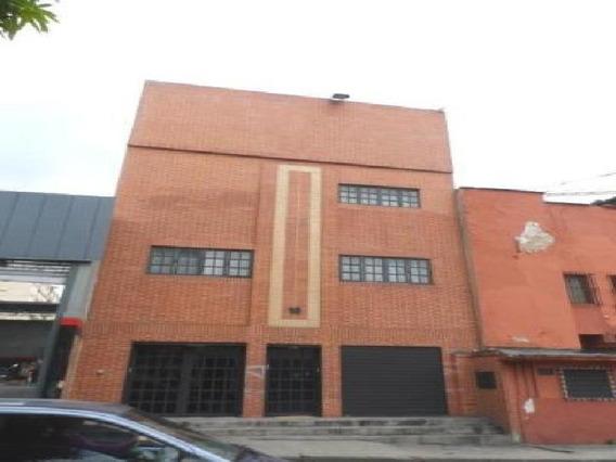 Rah 17-14970 Orlando Figueira 04125535289/04242942992 Tm