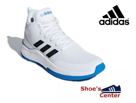 Zapatos Deportivo adidas Hombre F34700 Orignal Talla 7-9
