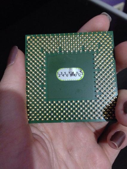 Processador Amd Sempron Sda2800dut3d