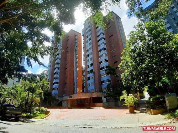 Apartamentos En Venta Naranjos Del Cafeta Mls #19-20248