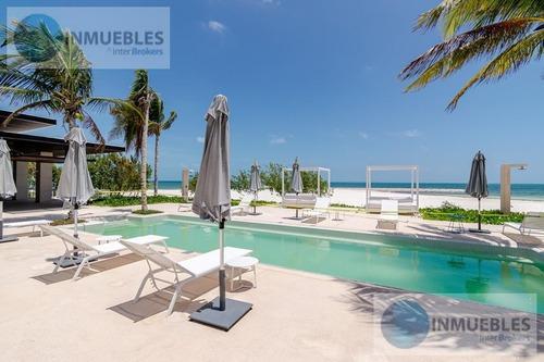 Terreno - Puerto Cancún