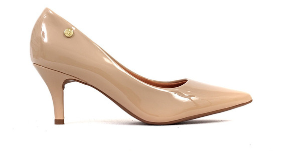 Stilettos Mujer Merlina/ch 13488-charol Vizzano