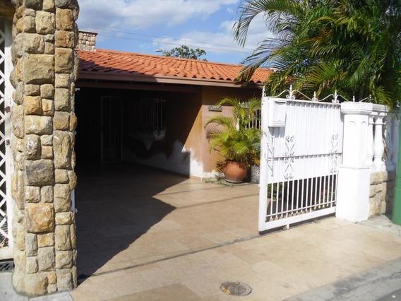 Casas El Castillejo Mls#20-5150
