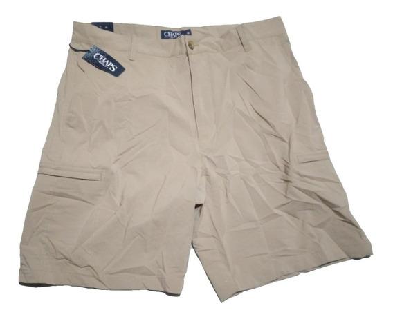 Pantalon Chaps Golf Talle Xl