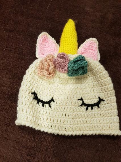 imágenes detalladas grandes ofertas imágenes oficiales Bufandas Al Crochet Para Bebes Y Niños - Ropa y Accesorios ...