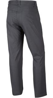 Kaddygolf Pantalon Caballero Nke Modern 5pck, Nuevo