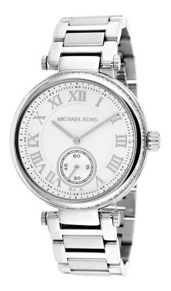 Relógio Michael Kors Mk-5866