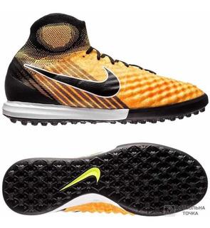 Nike Hypervenom Magista Proximo Df Tf Zapatillas Gama Alta
