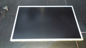 Display Tv Monitor Back Bk-lc1990hd M190mww3