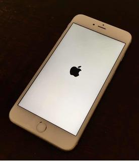 iPhone 6s Plus 64gb Retirada De Peças