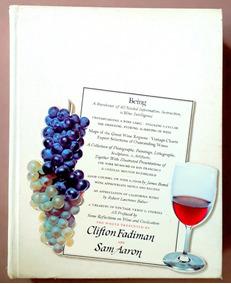 The Joys Of Wine - Vinho, Uva, Regiões Produtoras - L.2151