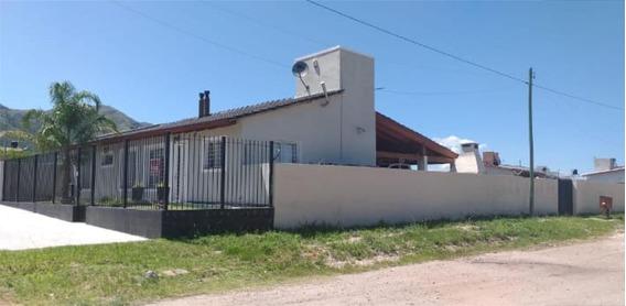 Se Vende Propiedad Exclusiva En Los Cocos, Punilla